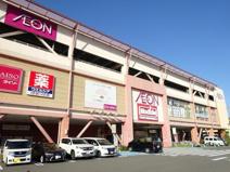 イオンタウン東大阪