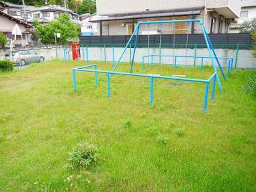 中町東児童公園の画像1