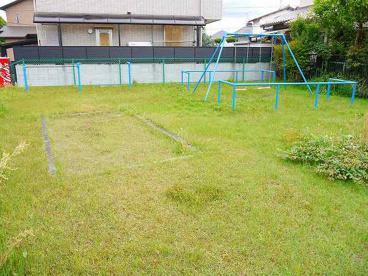 中町東児童公園の画像3