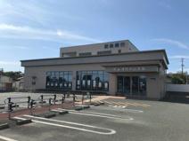 肥後銀行 木山支店