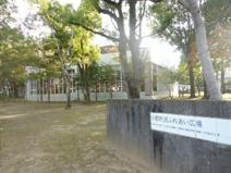 私立図書館