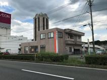 熊本銀行 大津支店