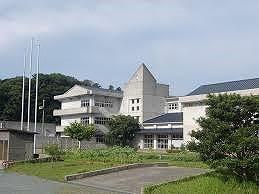 佐倉市立染井野小学校の画像1