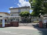 静岡私立大里西小学校