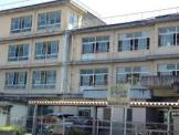 長田西小学校