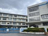 長田南小学校