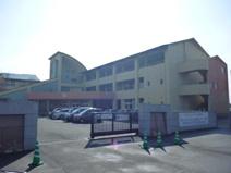 熊本市立桜木東小学校