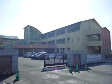 熊本市立桜木東小学校の画像1