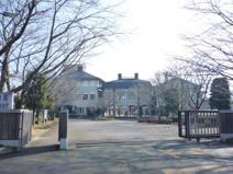 熊本市立桜木中学校