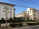 清水浜田小学校
