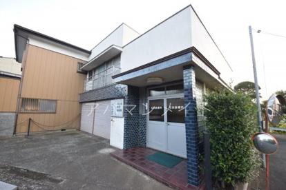 杉ノ木石田診療所の画像1
