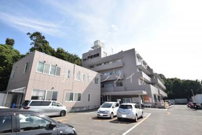 戸塚病院の画像1