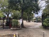梅里中央公園