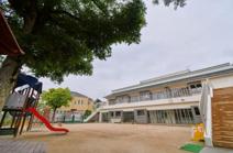 日本大学幼稚園