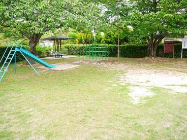 五条山児童公園の画像2