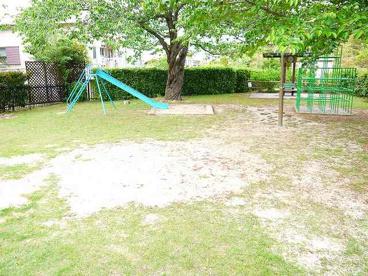 五条山児童公園の画像3
