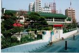 大阪市立桜宮幼稚園
