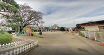 日高富士見台幼稚園