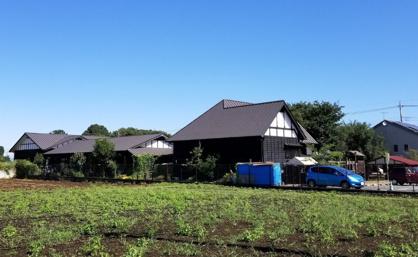 日高どろんこ保育園の画像1