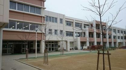 池田市立池田小学校の画像1