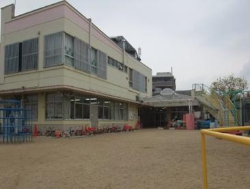 池田市立呉服保育所の画像1