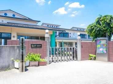 入間市立藤沢第二保育所の画像1