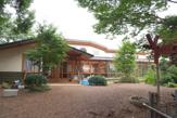 第二狭山台みどり幼稚園