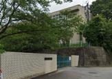日高市立高麗中学校