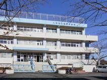 入間市立黒須中学校