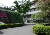 入間市立東金子中学校