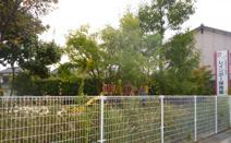 レインボー保育園