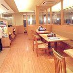 和食さと池田東店の画像1