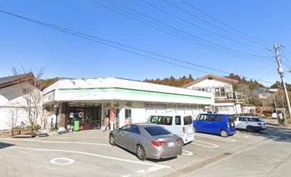 ファミリーマート 飯能上畑店の画像1