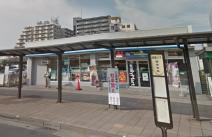 ファミリーマート 飯能駅南口店