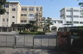 清水第四中学校