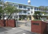 清水第五中学校