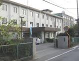 清水第六中学校