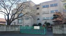 前橋市立元総社中学校
