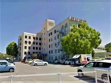 協立病院の画像1