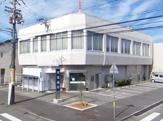 阿波銀行 問屋町支店