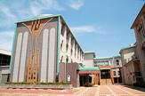浜松学院中学校・高等学校