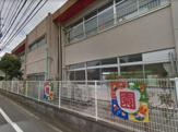 市立八万幼稚園