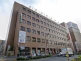 徳島中央郵便局