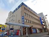 四国銀行 徳島営業部