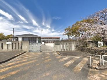 内町小学校の画像1