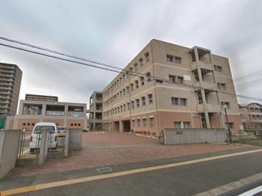 徳島中学校の画像1