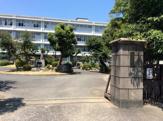 静岡県立清水東高等学校