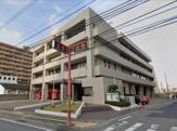 徳島市東消防署
