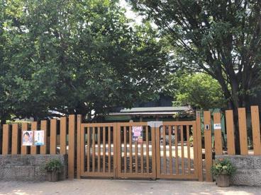 幼保連携型認定こども園おぜきこども園の画像1