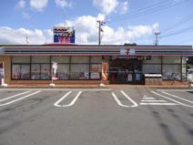 セブンイレブン 熊本戸島1丁目店